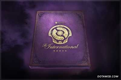 Compendio de The International 2014 - Dota 2
